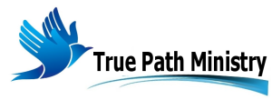 True Path Ministry Inc.